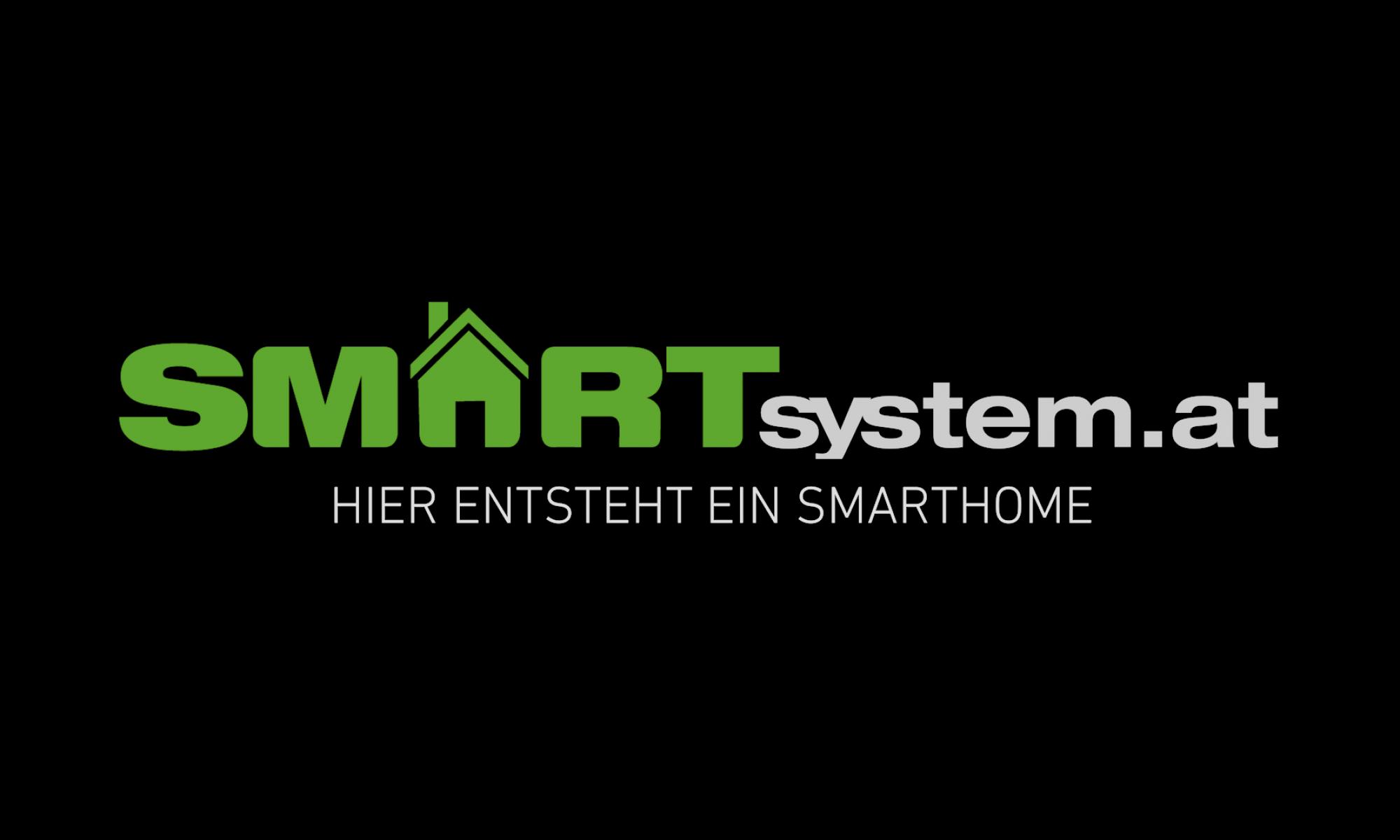 Smart System